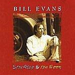Bill Evans Starfish & The Moon