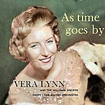 Vera Lynn As Time Goes By