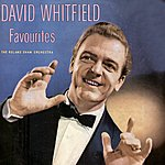 David Whitfield Favourites