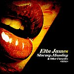 Etta James Stormy Monday & Other Favorites (Remastered)