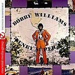 Bobby Williams Funky Super Fly (Remastered)