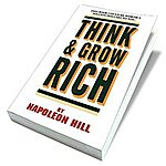 Napoleon Hill Think And Grow Rich Part 2 Of 7
