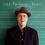 Lee Feldman Halo
