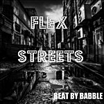 Flex Streets