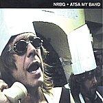 NRBQ Atsa My Band
