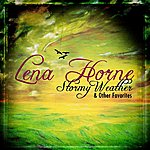 Lena Horne Stormy Weather & Other Favorites (Remastered)