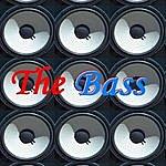 Unique The Bass