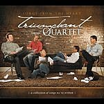Triumphant Quartet Songs From The Heart