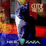 Neil Zaza Clyde The Cat