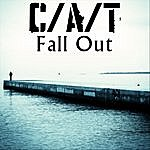 Cat Fall Out