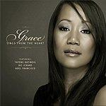 Grace Grace Sings From The Heart