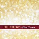Eddie Hedges Celebrate Christmas