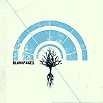 Blank Pages Guide You - Single