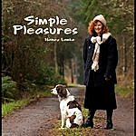 Nancy Lamka Simple Pleasures