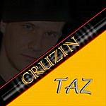 Taz Cruzin