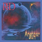 Red Another Sun