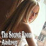 Audrey The Secret Room