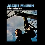 Jackie McLean Intermission