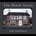 Pete Huttlinger The Black Swan