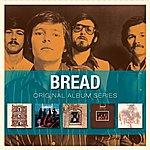 Bread Original Album Series