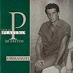 Emmanuel Serie Platino