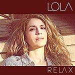 Lola Relax