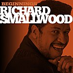 Richard Smallwood Beginnings