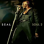 Seal Soul 2 (Deluxe Version)