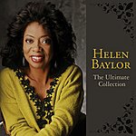 Helen Baylor The Ultimate Collection
