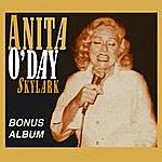 Anita O'Day Skylark Bonus Album