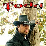 Todd Long Gone - Single