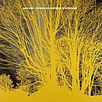 Nada Surf The Stars Are Indifferent To Astronomy (Deluxe Edition)