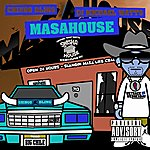 Chingo Bling Masahouse (Swishahouse Rmx)
