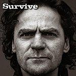 Macca Survive - Single