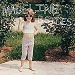 Madeline B Sides
