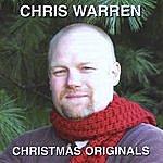 Chris Warren Christmas Originals