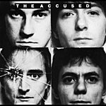 The Accused Ep
