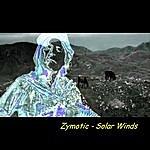 Zymotic Solar Winds
