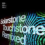 Solarstone Touchstone Remixed