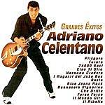 Adriano Celentano Grandes Exitos