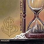 Cover Art: Pressure