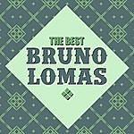 Bruno Lomas The Best Bruno Lomas