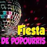 Party Fiesta De Popourrís