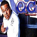 Q-G What Um Talkn Bout - Single