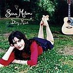 Sara Melson Dirty Mind