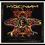 Magnum Evolution