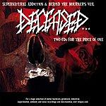 Deceased Supernatural Addiction/Behind The Mourner's Veil