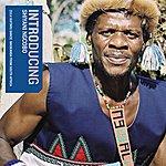 Shiyani Ngcobo Introducing Shiyani Ngcobo