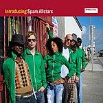 Spam Allstars Introducing Spam Allstars