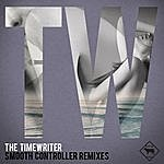 The Timewriter Smooth Controller Remixes